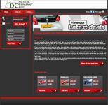 DC Motor Company Ltd