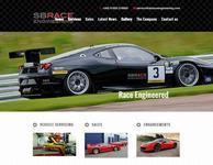 SB Race Engineering ltd image