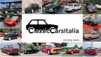 Classic Cars Italia