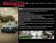 Balocco Classics