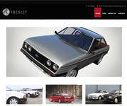 Trinity Car Solutions
