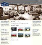 Altena Classic & Rally Service