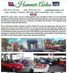 Euro Classic Autos