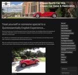 Revival Cars Ltd
