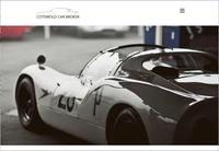Cotswold Motor Sport