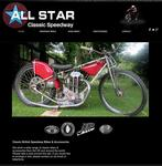 All Star Classic image