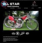 All Star Classic