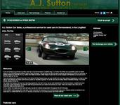 AJ Sutton Car Sales