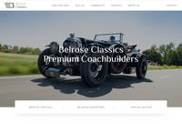 Hector Classic Mobiles