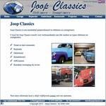Joop Classics
