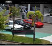 Jag's Classic Automobile Sdn Bhd