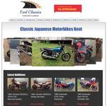 Earl Classics Ltd