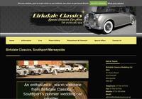 Birkdale Classics