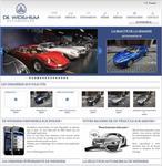 De Widehem Automobiles