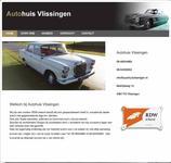 Autohuis Vlissingen