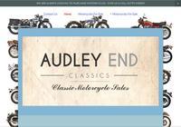 Audley End Classics