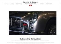 Tudor & Black Ltd.