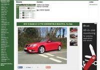 Helford Car Sales