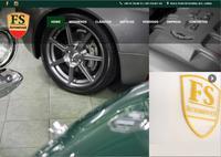 FS Automóvels
