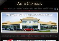 Auto Classica of Sweden AB image