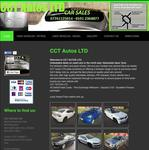 CCT Autos Ltd