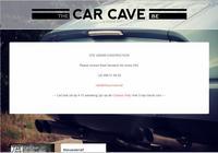CAR CAVE BVBA