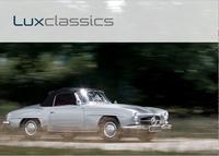 Lux Classics