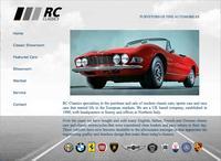 RC Classics