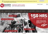 RaiderMoto.com