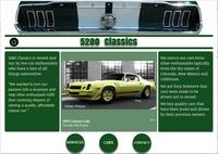 5280 Classics