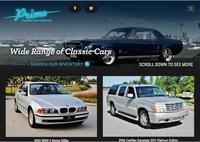 Primo Classics International LLC