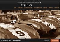 Corgy's