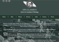 EPA Classics