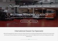 Morse Classics