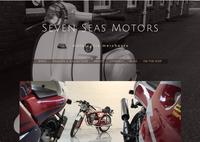 Seven Seas Motors Ltd