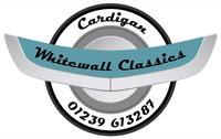 Whitewall Classics