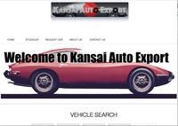 Kansai Auto Export