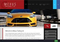 Mexus Trading Ltd