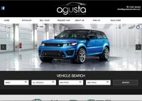 Agusta Automotive Ltd