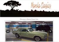 Marula Classics