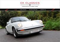Ck Classics