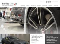 Baytree Cars Ltd