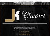 JK Classics