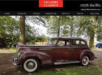 Villiers Classics