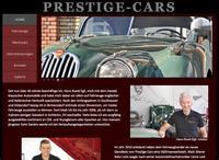Prestige-Cars