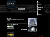 Intercar International UK Ltd