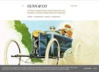 Gunn & Co