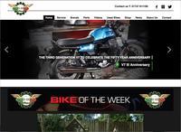 Moto Corsa Ltd