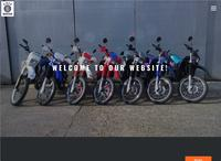 Unit 5 Motos Ltd