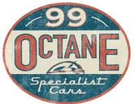 99 Octane Specialist Cars
